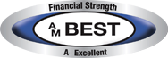 Financial Strength - Best